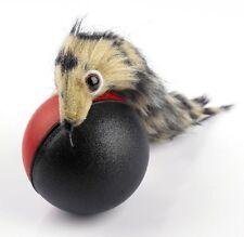 Weasel,ferret, Beaver Ball toy, battery operated moving ball, secret Santa gift