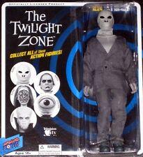 "The Twilight Zone Alien MOC Case Fresh ""Hocus-Pocus and Frisby"" Bif Bang Pow"