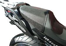 BMW R1200R COMFORT SEAT 2006-2012 TRIBOSEAT COPRISELLA PASSEGGERO ANTISCIVOLO