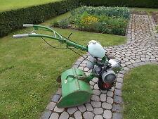 Agria Baby 2100  Einradhacke Zugradfräse Motorhacke Fräse 3100