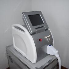 Professional IPL RF Elight Laser Hair Removal type M200E2