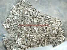 20g 0.7 oz High Purity 99.9% Pure Lithium Litio Li Metal Element Sealed Argon