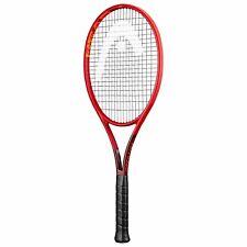Head Graphene 360+ Prestige MP Tennis Racquet 4 1/2 Unstrung NEW