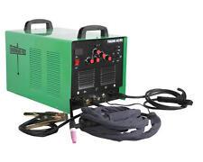 Woodward-Fab Tig Welder 220 volt # Tig250 Ac/Dc Aluminum