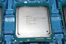 Intel Xeon E5-2658v2 10-Core 2.40GHz SR1A0 25MB LGA 2011 CPU Processor Grade A-