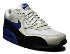 Mit 42 Homme Kaufen Größe Klettverschluss Günstig Sneaker Yvfb7gy6