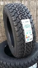 235 65 17 EVENT ML698+ ALL Terrain Tyres X 2 FREE DELIVERY OR FITTING