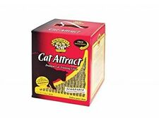 Dr. Elsey's Cat Attract™ Herbal Attractant Litter