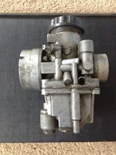 Amal Carb L2627 417  Carburettor Carb