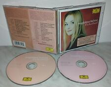 2 CD MAGDALENA KOZENA - ENCHANTMENT