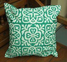 Handmade Moroccan Decorative Cushions & Pillows