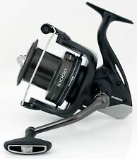Shimano NEW Fishing Aerlex 10000 XTB Black Reel - ALX10000XTB