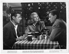 ORIGINAL B&W NSS • DESERT FURY 1947 • LIZABETH SCOTT, JOHN HODIAK 11007-64