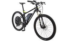 E-Bikes mit 28 Zoll Rahmengröße