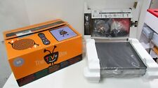 The TiVo Box Series 2 Two Digital Video Recorder Model # Tcd540080 New Open Box