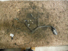 bmw f800gs wires electrical cabling 2008 08 bmw f800st f800 f 800 engine wiring harness