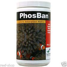 Two Little Fishies PhosBan 454 grams (16 oz) GFO Media FREE USA SHIPPING!