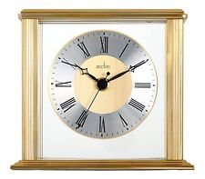 Acctim Antique Style Home Clocks