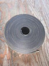 Baler Belt 6x545 ZAH3600545