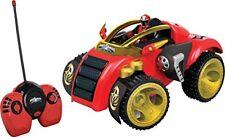 Imc Toys - 355224 Radio commande Véhicule Miniature Power Rangers