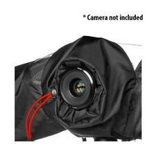 Manfrotto Pro-Light E-690 Cover for Small DSLR/Mirrorless copertura antipioggia