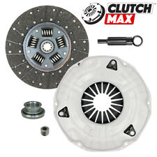 STAGE 2 CLUTCH KIT fits 88-95 CHEVY ASTRO GMC JIMMY SONOMA S-10 4.3L V6 5.0L V8