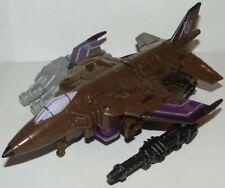 Transformers Combiner Wars BLAST OFF Complete Deluxe