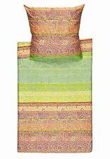 Bassetti Bettüberwürfe und Tagesdecken