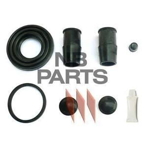 Kit réparation étrier frein ATE Ø 36mm BMW 5 (E34) AR