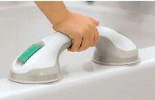 UZO1 BATH SUCTION HANDLE AND HOUSEHOLD SAFETY GRIP BAR