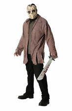 Rubie's Horror Costume Outfits for Men