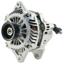 Subaru Alternator 200 AMP Impreza Forester Legacy Outback High Amp 2005-2010 STI