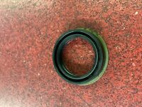 FORD TRANSIT CUSTOM FWD 6 SPEED DRIVESHAFT / GEARBOX OIL SEAL 2012-> NEW