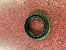 FORD TRANSIT MK7 FWD 6 SPEED DRIVESHAFT / GEARBOX OIL SEAL 2008-14 NEW