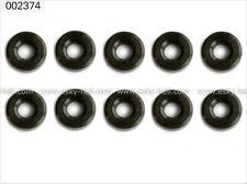 Esky 002374 O ring (black) for Honey Bee V2, CP3, CPX, CT -USA Seller