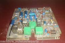 Sitra Circuit Board 1466 RB B _ 1466RB _ 1466RBB PCB
