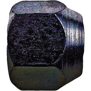 Wheel Lug Nut-XL NAPA/SOLUTIONS-NOE 6412013