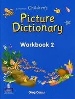 Workbook 2 by Pearson Longman (Paperback book, 2002)