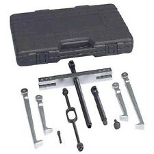 OTC 4532 Bearing Pulley Puller Set