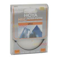 Hoya 67mm HMC UV (C) Filter Slim Frame Multi-coated 67 ~ Genuine Brand NEW
