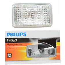 Philips Standard Sealed Beam Light Bulb H9406C1 for H9406 REC-48 12.8V 50W oa