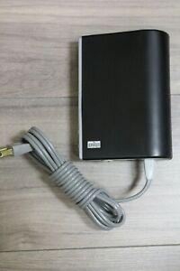 964 Braun AG HLD 231 Portable Hair Dryer