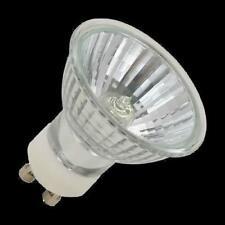 10 x Halogenlampe GU10 230V 35W Halogen Lampe Hochvolt