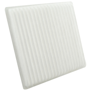 Replacement for Cabin Air Filter Toyota Fj Cruiser Prius Sienna Celica 4Runner
