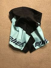Womens Cycling Eliel Shorts Small S