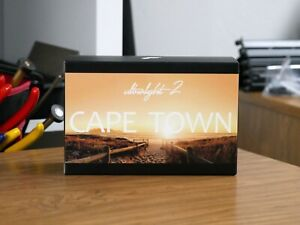 Finalmouse Ultralight 2 Cape Town - Brand New In Box