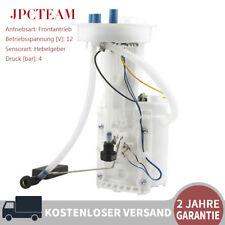 BENZINPUMPE KRAFTSTOFF PUMPE FÜR AUDI A4 8E2 8EC 8E5 8H7 SEAT EXEO 1.8T 2.4 3.0