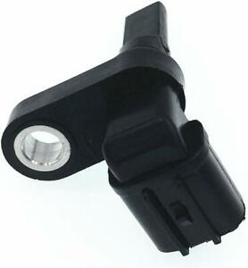ABS WHEEL Speed Sensor Front Right 89542-04020 Compatible for Toyota - Lexus