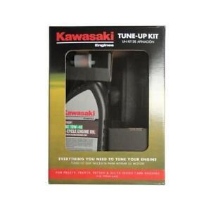Kawasaki Service Kit For FR600V, FR651V, FR691, FR730V, ALL FS Series