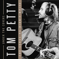 Tom Petty : Under the Covers CD (2017) ***NEW*** FREE Shipping, Save £s